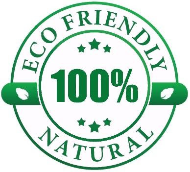 dep_5104091-100-eco-friendly-natural-lab
